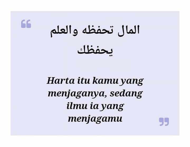 Kata Mutiara Islam Hajinews Id