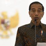 Jokowi Pastikan Ada Stimulus Ekonomi untuk UMKM