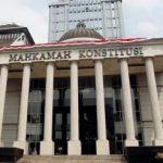 Din Syamsuddin, Sri Edi Swasono dan Amien Rais Gugat Perppu Corona ke MK