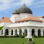 Indonesia segera Punya Kawasan Industri Halal Pertama dan Terbesar