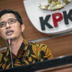 Sembilan Saksi Kasus Suap Pengadaan Mesin Garuda Diperiksa KPK