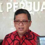 PDIP: Bereskan Kepentingan Terselubung Rini Soemarno di BUMN