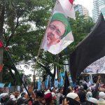 Soal Uighur, Pemerintah Harus Jelaskan ke Masyarakat Kondisi yang Sebenarnya
