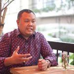 PSI Mingkem Soal Jiwasraya, Disindir Jangan Cuma Jadi Partai Level Provinsi