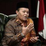 Hidayat Nur Wahid Kritik Rencana Presiden Terbitkan Perpres KPK