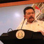 Jaksa Agung: Kerugian Negara dalam Skandal Jiwasraya 13.7 Trilyun