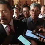 Bekas Dirut dan Direktur Investasi Jiwasraya hingga Beny Tjokro Dicekal