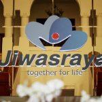 Mengenal Skandal Jiwasraya yang Dibilang Jokowi dan Sri Mulyani Berat