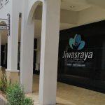 Kasus Jiwasraya, BPK Bakal Periksa BEI hingga OJK