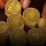 Iran, Malaysia dan Qatar Gunakan Emas Sebagai Alat Bayar