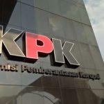 KPK akan Lelang Untuk Jabatan Struktural yang Kosong