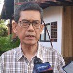 Tuntaskan Kasus Utang Samin Tan kepada Pertamina Patra Niaga!
