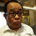 Said Didu Sebut Masalah Jiwasraya Kelar 2009, Muncul Lagi di Era Jokowi