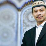 Tanya-Jawab Singkat Tentang Bisnis Syariah