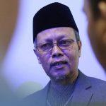 Innalillahi, Wakil Ketua Umum MUI Yunahar Ilyas Wafat