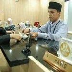 Calon Jamaah Haji Diminta Lengkapi Dokumen dan Pelunasan