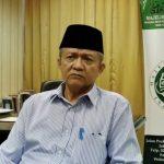 MUI: Mestinya 9 dari 10 Orang Terkaya Indonesia Beragama Islam