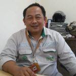 Ribuan Pekerja China di Sulteng Wajib Pemeriksaan Kesehatan