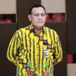 Dikritik Gara-gara Jadi Chef Nasi Goreng, Begini Respon Ketua KPK