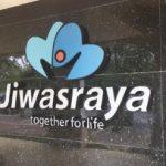 Eks Dirkeu Jiwasraya Ditetapkan Jadi Tersangka