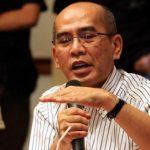 Faisal Basri Anggap Wajar Keberadaan OJK Mulai Banyak Dipersoalkan