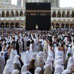 Ini 8 Tempat Mustajab Untuk Berdoa
