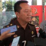 Kejagung Periksa 4 Pejabat OJK Dalami Kasus Korupsi Jiwasraya