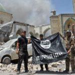 Pemerintah akan Verifikasi Status Kewarganegaraan Eks Kombatan ISIS