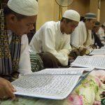 Hikmah Siang: Pesan Alquran Agar Terus Thawaf