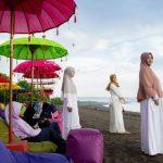 Industri Wisata Halal Bakal Banyak Berubah Setelah Corona Usai