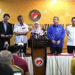 Terkait Virus Corona, Malaysia Perluas Larangan Masuk Wisatawan dari China