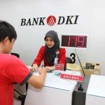 Penyaluran Kredit UMKM Bank DKI Anjlok 50 Persen Akibat Corona