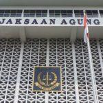 Buronan Kasus Bank Century Johanes Sarwono Ditangkap di Bintaro