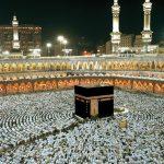 Panduan Haji dan Umrah (1)