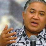 Din: Pemerintah Harus Konsekuen soal PSBB dan Simpati dengan Rakyat