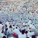 Panduan Haji: Mengapa Wukuf di Arafah (6)