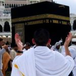 Panduan Haji: Luruskan Niat (3)