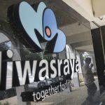 Daya Rusak Kasus Jiwasraya Terhadap Kekuatan Ekonomi Nasional