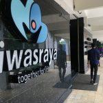Utang Jiwasraya ke Nasabah Membengkak Jadi Rp 16 Triliun