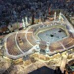 Panduan Haji dan Umrah (2)