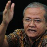 MUI Minta Jokowi Pecat Kepala BPIP, Pikirannya Berbahaya