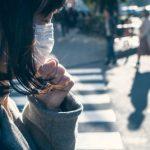 Pelajaran dari Wuhan, Yuk Stop Konsumsi Daging Hewan Liar