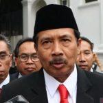 Pernyataan Kepala BPIP Agama Musuh Terbesar Pancasila Hanya Bikin Gaduh