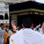 Arab Saudi Minta Tunda Pembayaran Haji