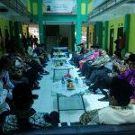 DPR Dukung Riau Miliki Asrama Haji Berstandar Internasional