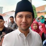 Wagub Emil Dardak Upayakan Restrukturisasi Kredit UKM