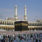 Selain COVID-19, Sempitnya Waktu Persiapan Jadi Alasan Pembatalan Haji 2020