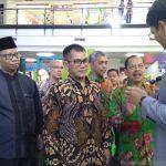 Asosiasi Haji Khusus Gelar Bimbingan Manasik Dalam Jaringan