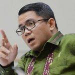 Arteria: Jangan Ada Kekuasaan yang Menguasai Jokowi