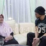 Ditjenpas: Wawancara Deddy Corbuzier dengan Siti Fadilah Langgar Prosedur